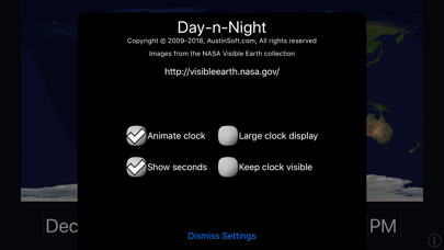 Day N Night review screenshots