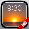 Tempo HD Live +