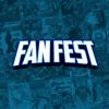 My Fan Fest