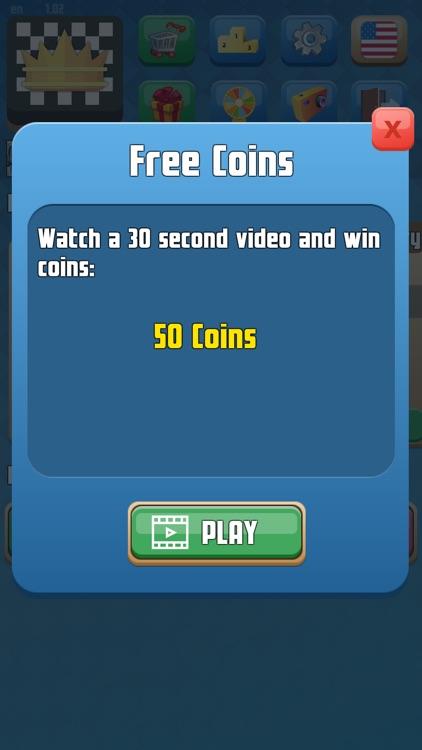 Checkers Online Multiplayer screenshot-6