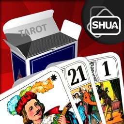 SHUA Tarot