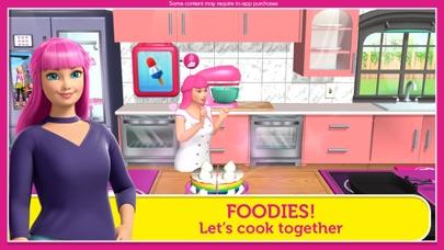 Barbie Dreamhouse Adventures screenshot 3