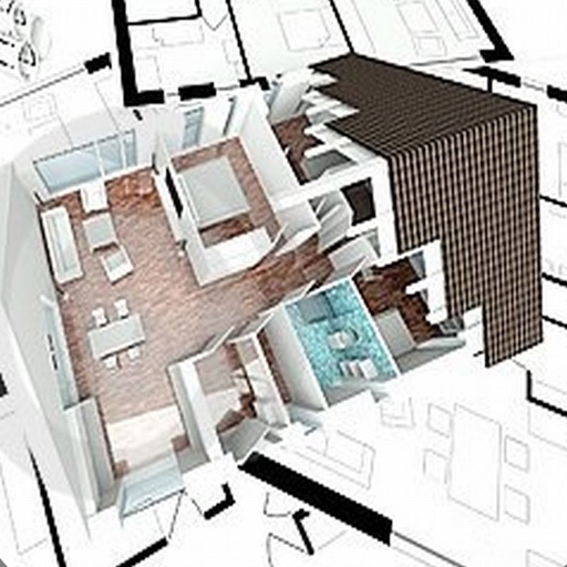 Shingle Style - Home Plans