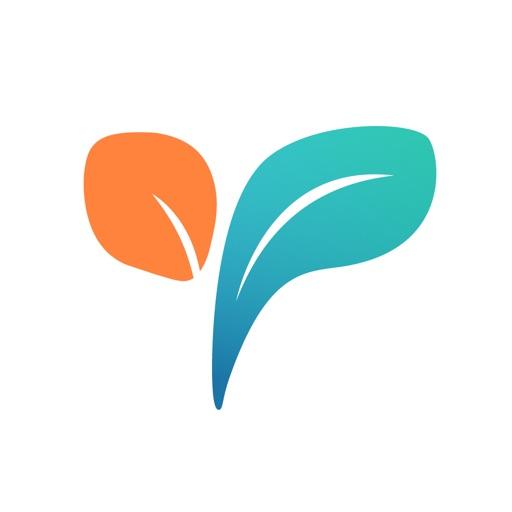 OurPact – Parental Control application logo