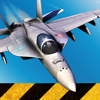 Carrier Landings - RORTOS SRL