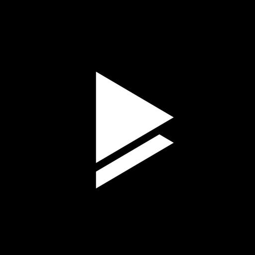 Baixar Superplayer Music para iOS