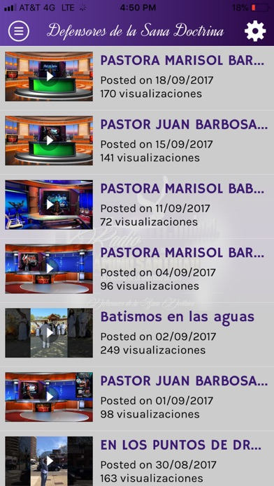 Radio Camino Santidad-2