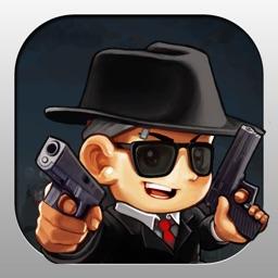 Corleone Online