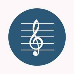 Music Theory-tenuto lesson app