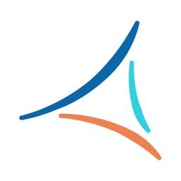 ItsDelta – Brand® INPI