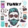 Funky Emojis