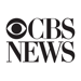 37.CBS News: Live Breaking News