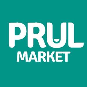 Prul Market