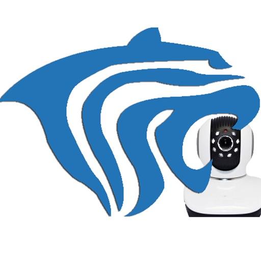 Panther Camera