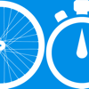 Triathlon Tracker