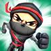 Ninja Race Multiplayer Hack Online Generator