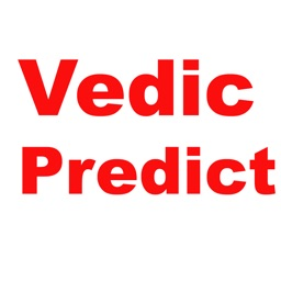 Vedic Predict