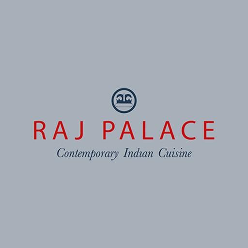 Raj Palace Colchester