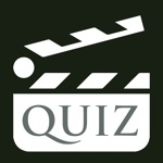 Hack Guess the Movie: Icon Pop Quiz