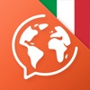 イタリア語学習で赤ちゃんフラッシュカード辞書を使って勉強しよう(基本)