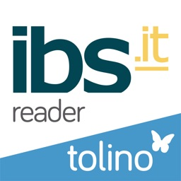IBS by tolino