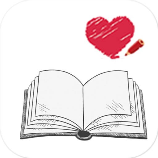 爱看小说-书城小说阅读追书神器