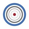 eQuake - Alertas de terremoto y red de sensor