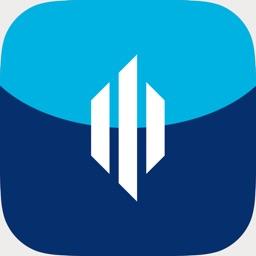 Mfukoni – SBM Bank