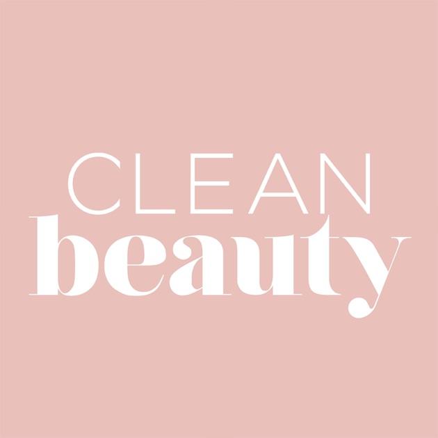 Clean Beauty dans l'App Store