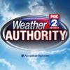 Fox 2 Weather