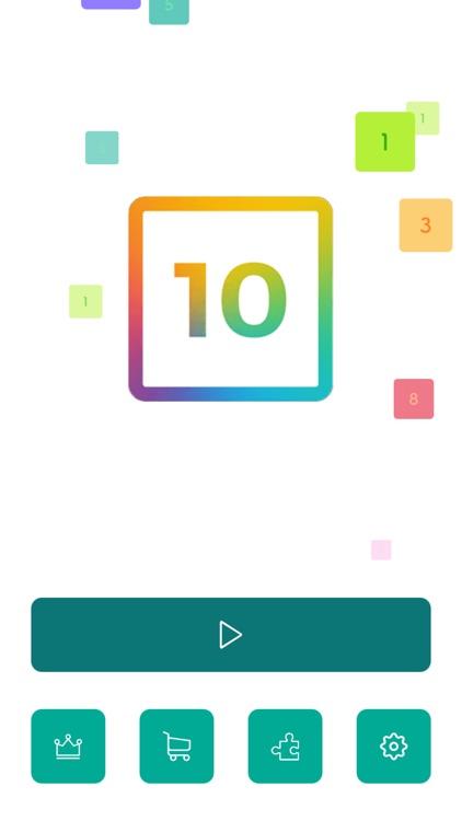 Can U make 10? screenshot-4