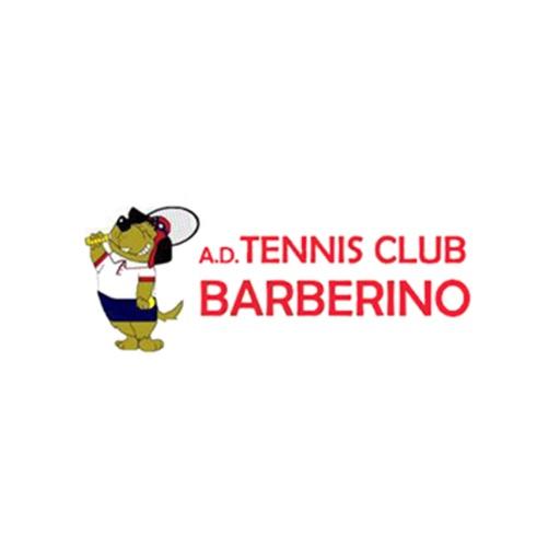Tennis Club Barberino