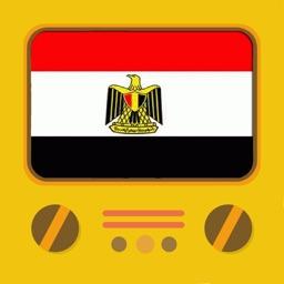 برنامج TV مصر Egypt (EG)
