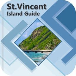 St Vincent Travel Guide
