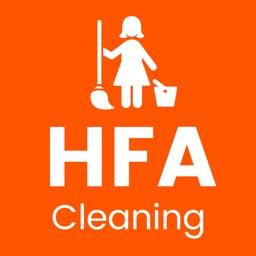 HFA Service Expert