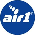 AdBlue® icon