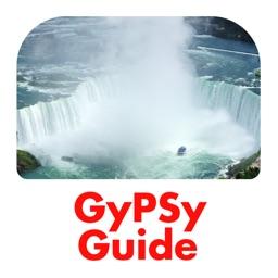Toronto - Niagara Falls GyPSy Guide