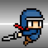 Codes for Ninja Striker! - Ninja Action! Hack