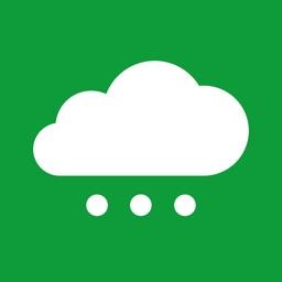 Point Cloud AR