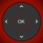 Hack Universal remote tv smart