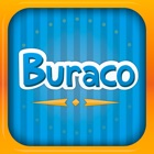 Buraco by ConectaGames icon