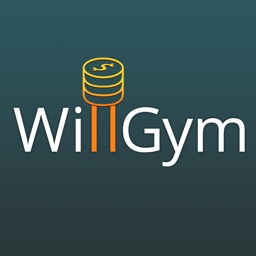 Will Gym - Fitness Motivation!