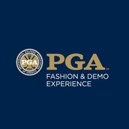 PGA Vegas