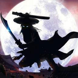 灵剑天尊-3D武侠风仙侠手游