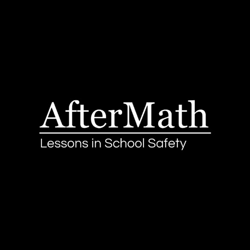 AfterMath-Online iOS App