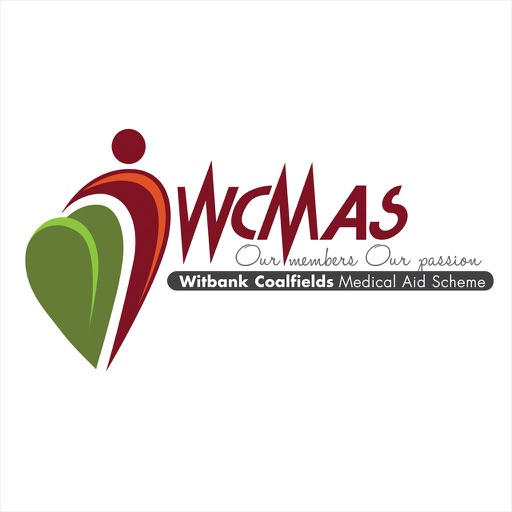 WCMAS App