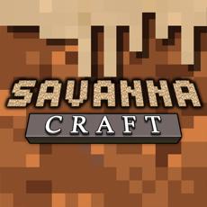 Activities of Savanna Craft: Adventure