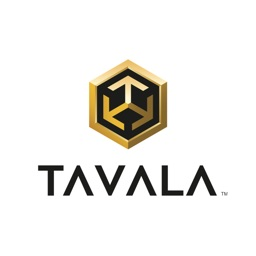 Tavala