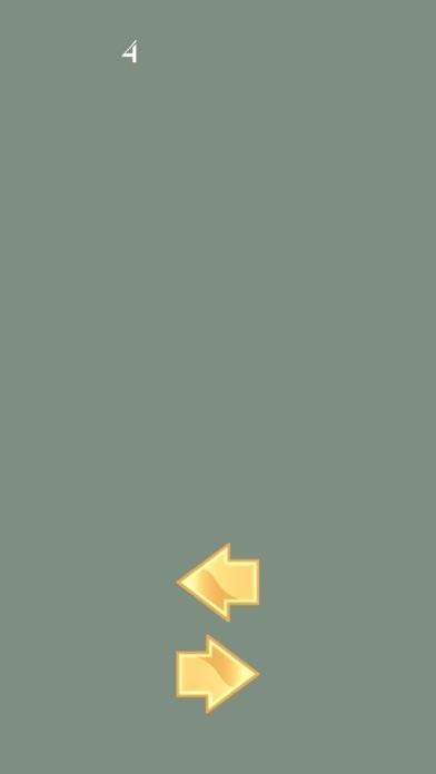 !Arrow Match screenshot 4