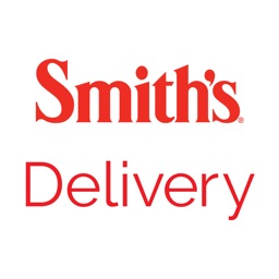 Smith's Delivery